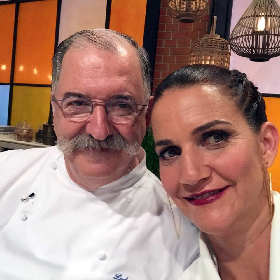 masterchef_final_pedro