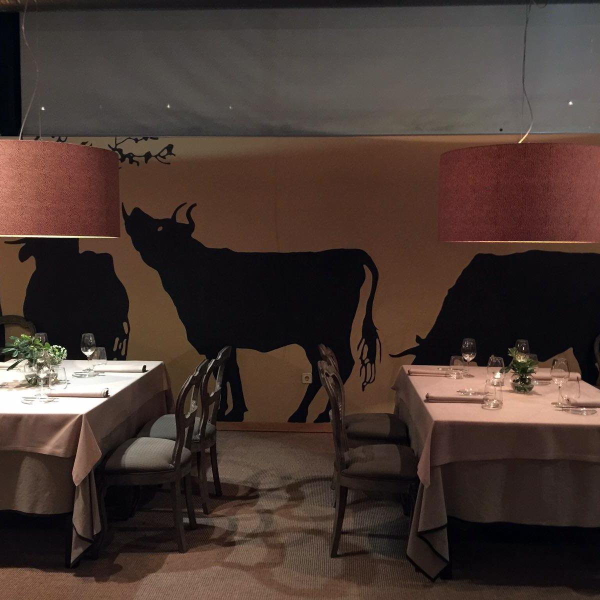 masterchef_restaurante_asturias