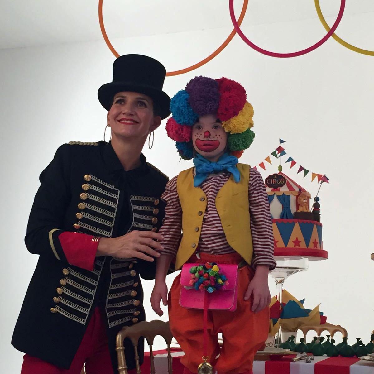 samantha_roscon_circo