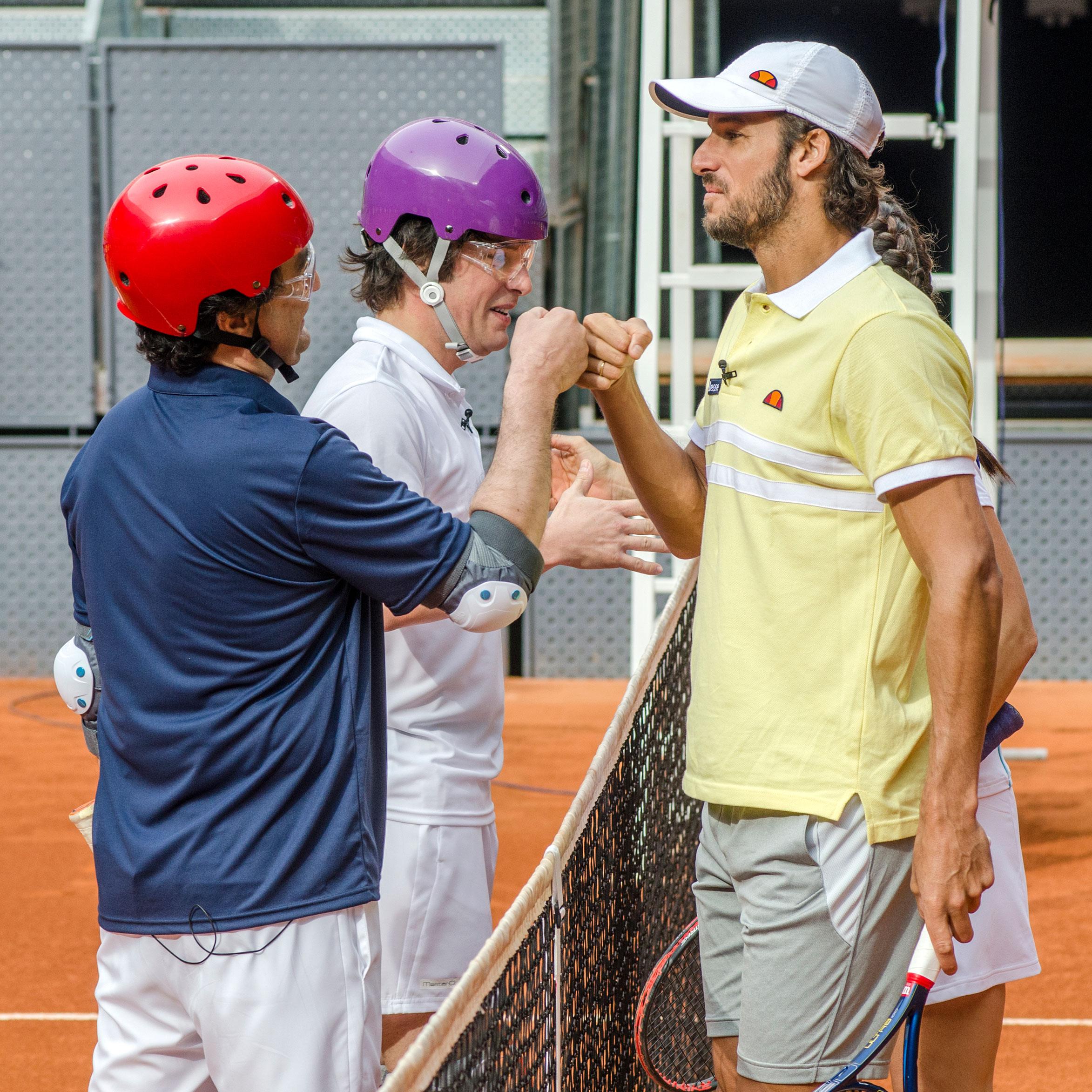 tennis_masterchef_jueces