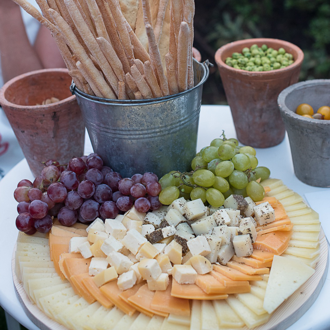 boda_catering_samantha_queso