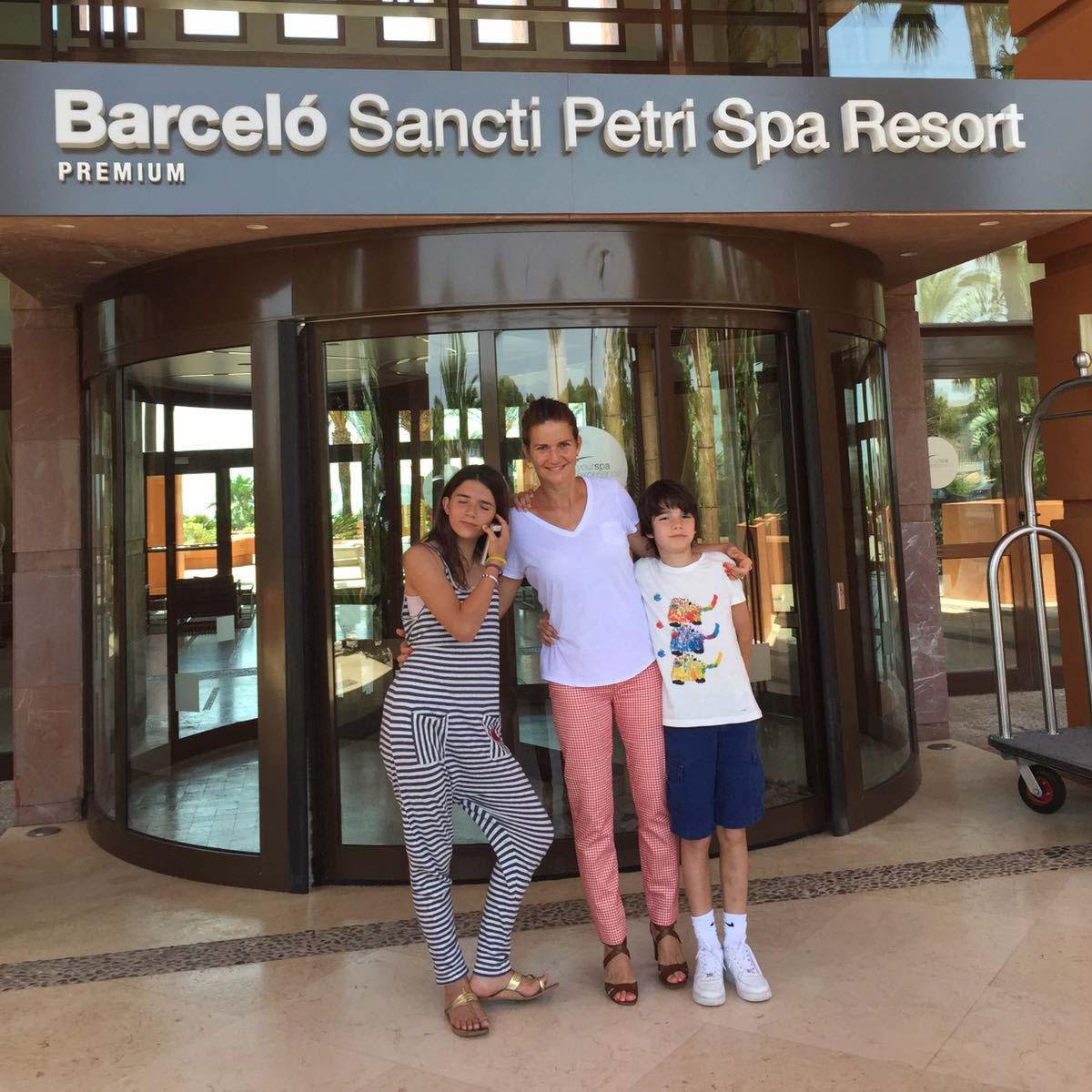 cadiz_hotel_sanctipetri