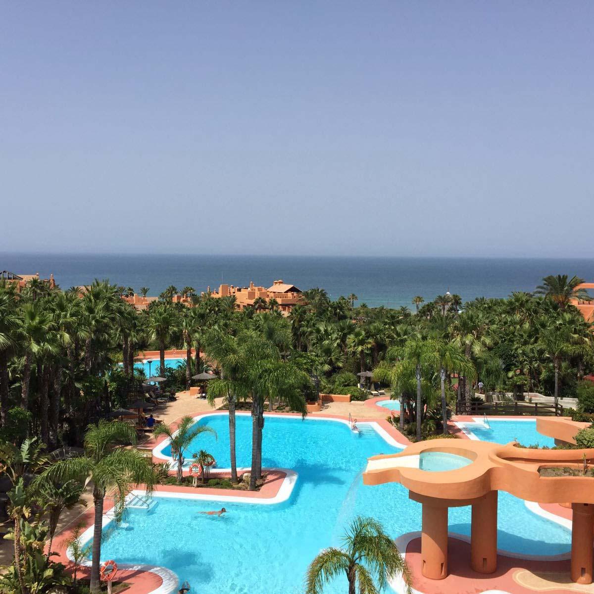 cadiz_sanctipetri_hotelbarcelo