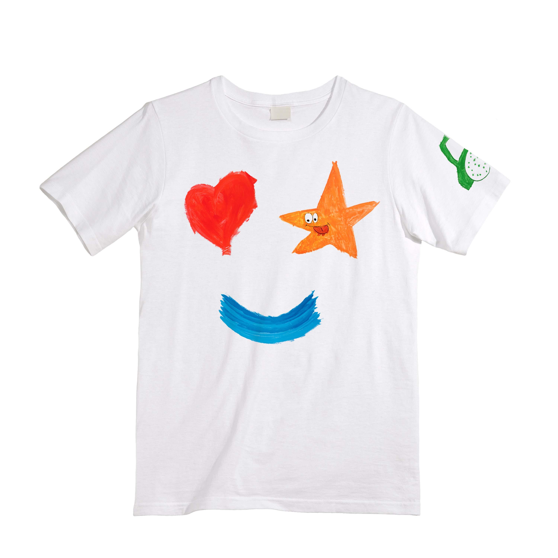 camiseta_solidaria_garrigou_diseno