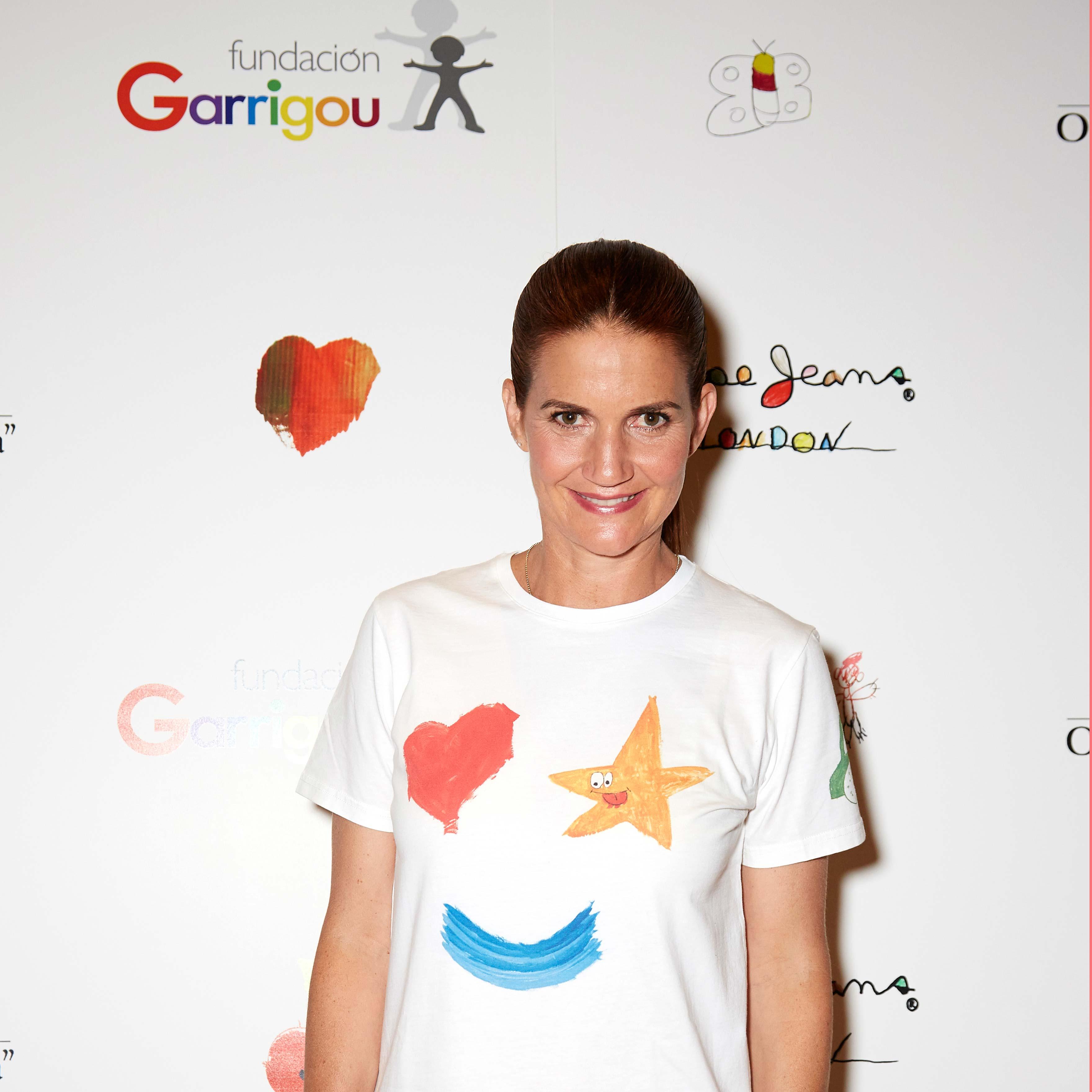 camiseta_solidaria_garrigou_sindromedown