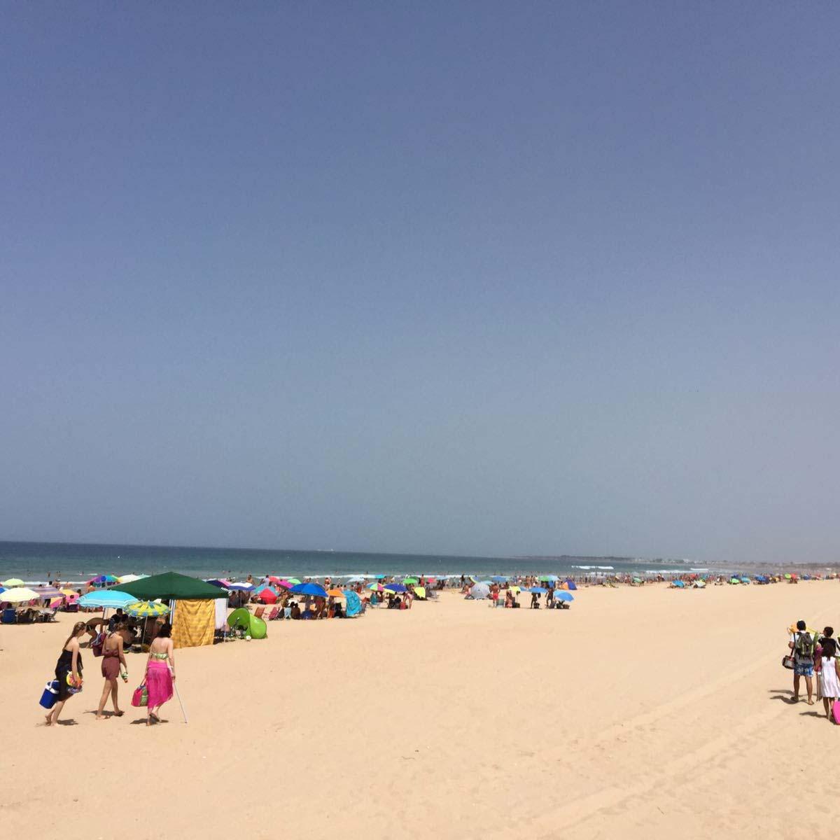 playa_sancti_petri