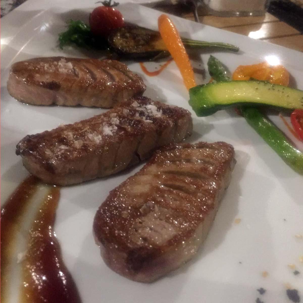 restaurante_atunante_sanctipetri_atun