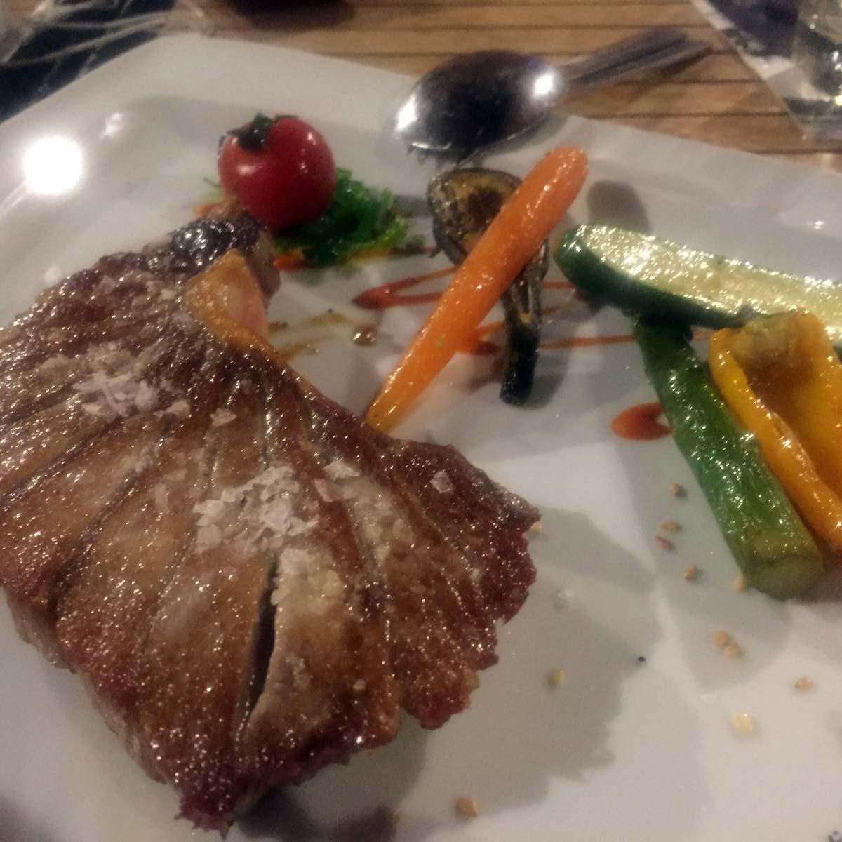 restaurante_atunante_sanctipetri_atun_lomo