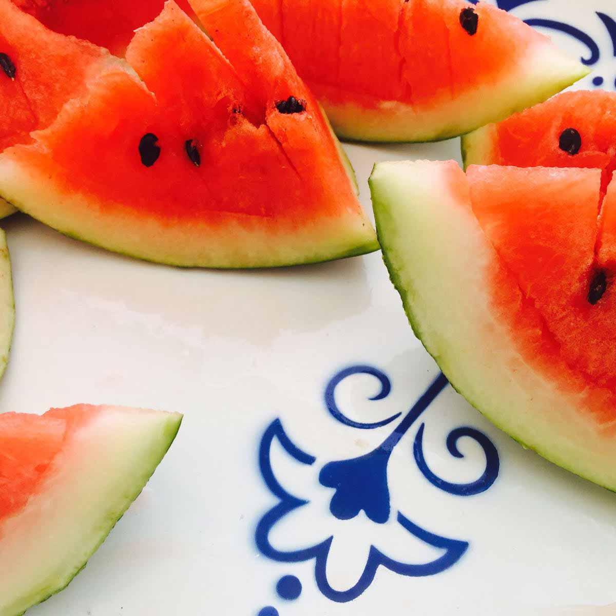 productos_menorca_fruta