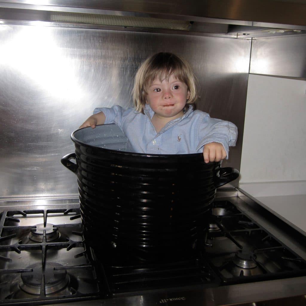 roscon_cocinando_jugando