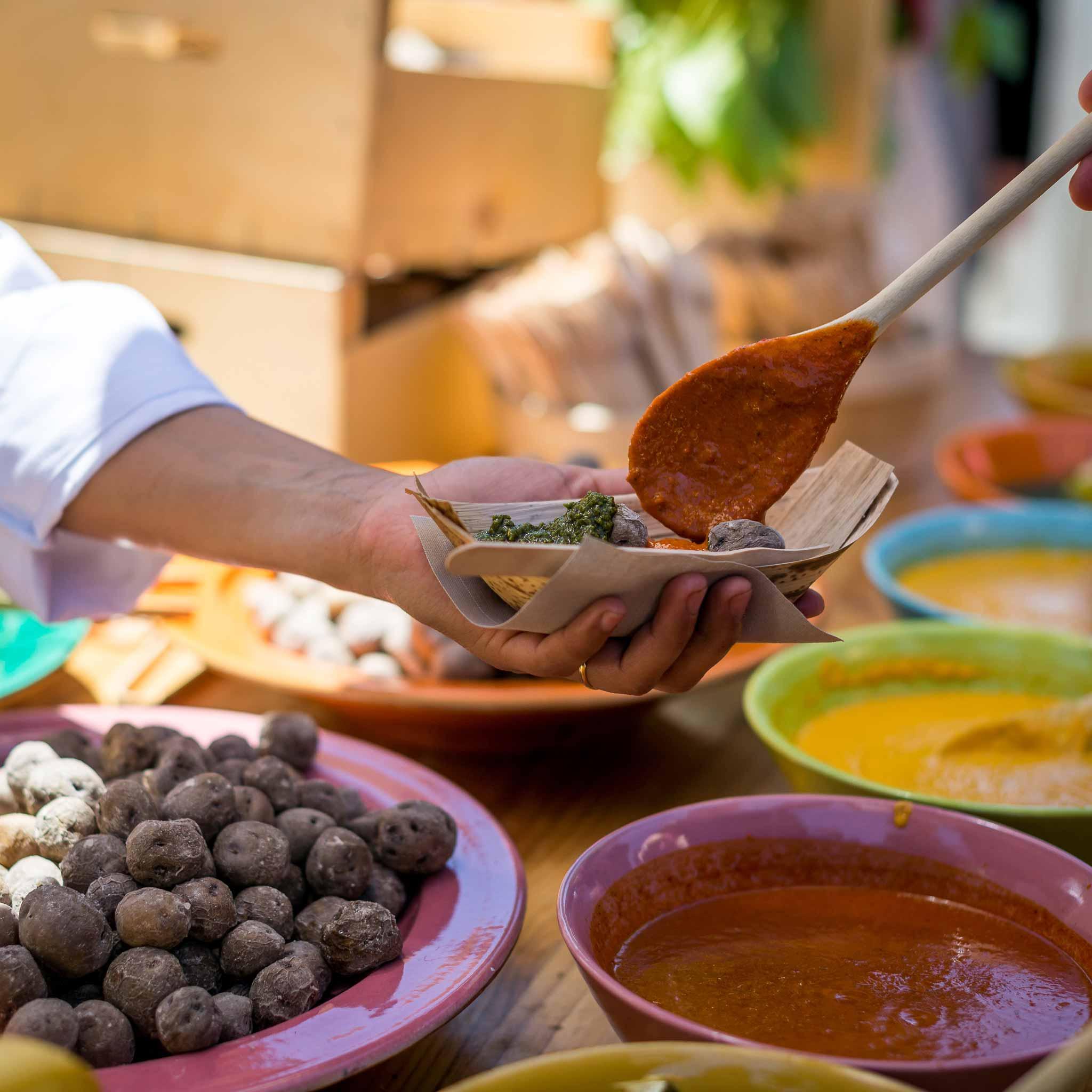 samanthavallejonagera_boda_puesto_comida
