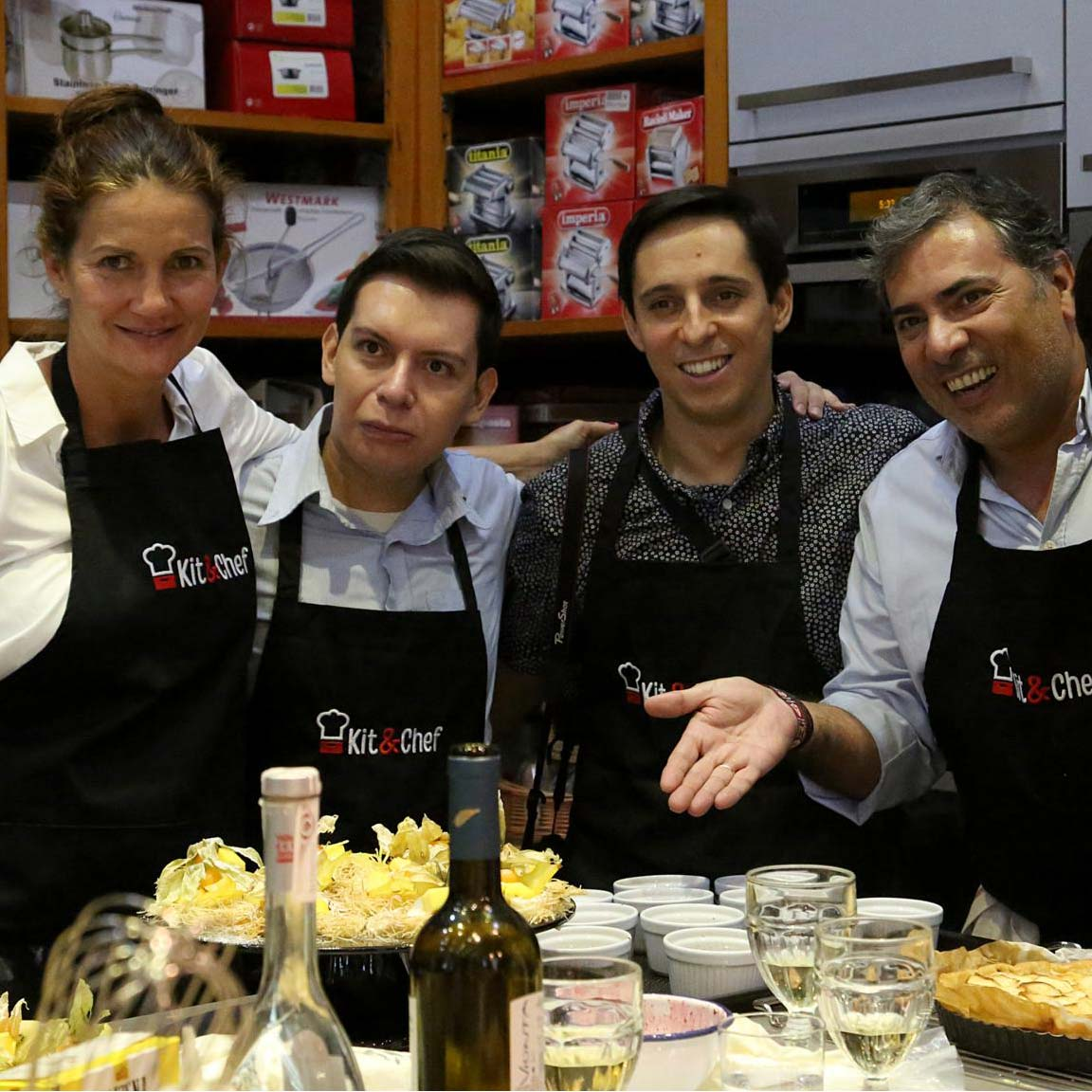 samanthavallejonagera_kitandchef_cocina