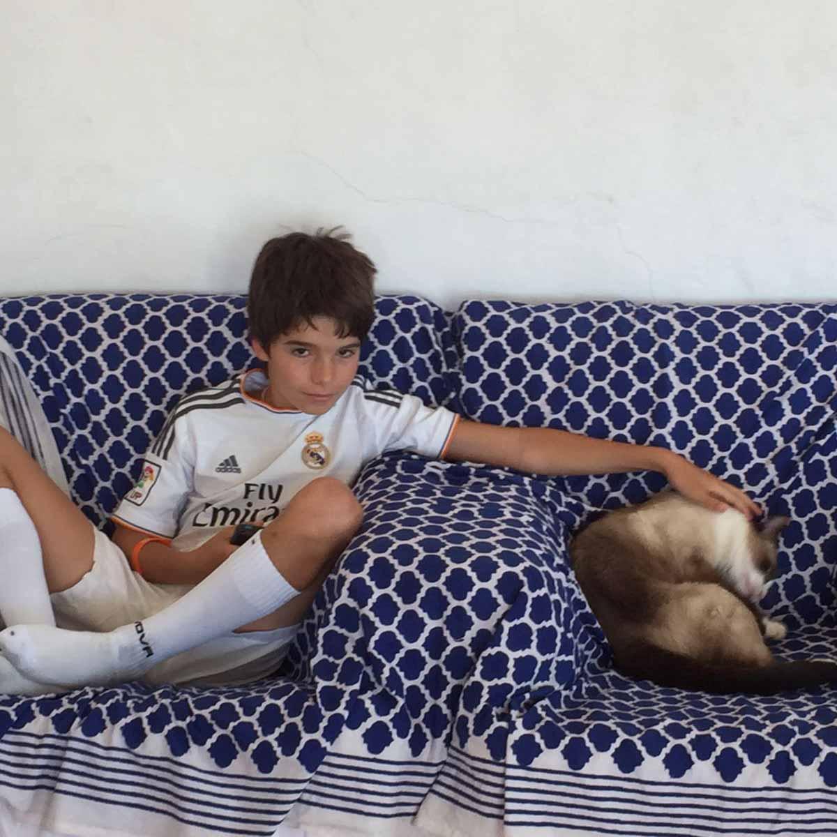 samanthavallejonagera_vacaciones_futbol