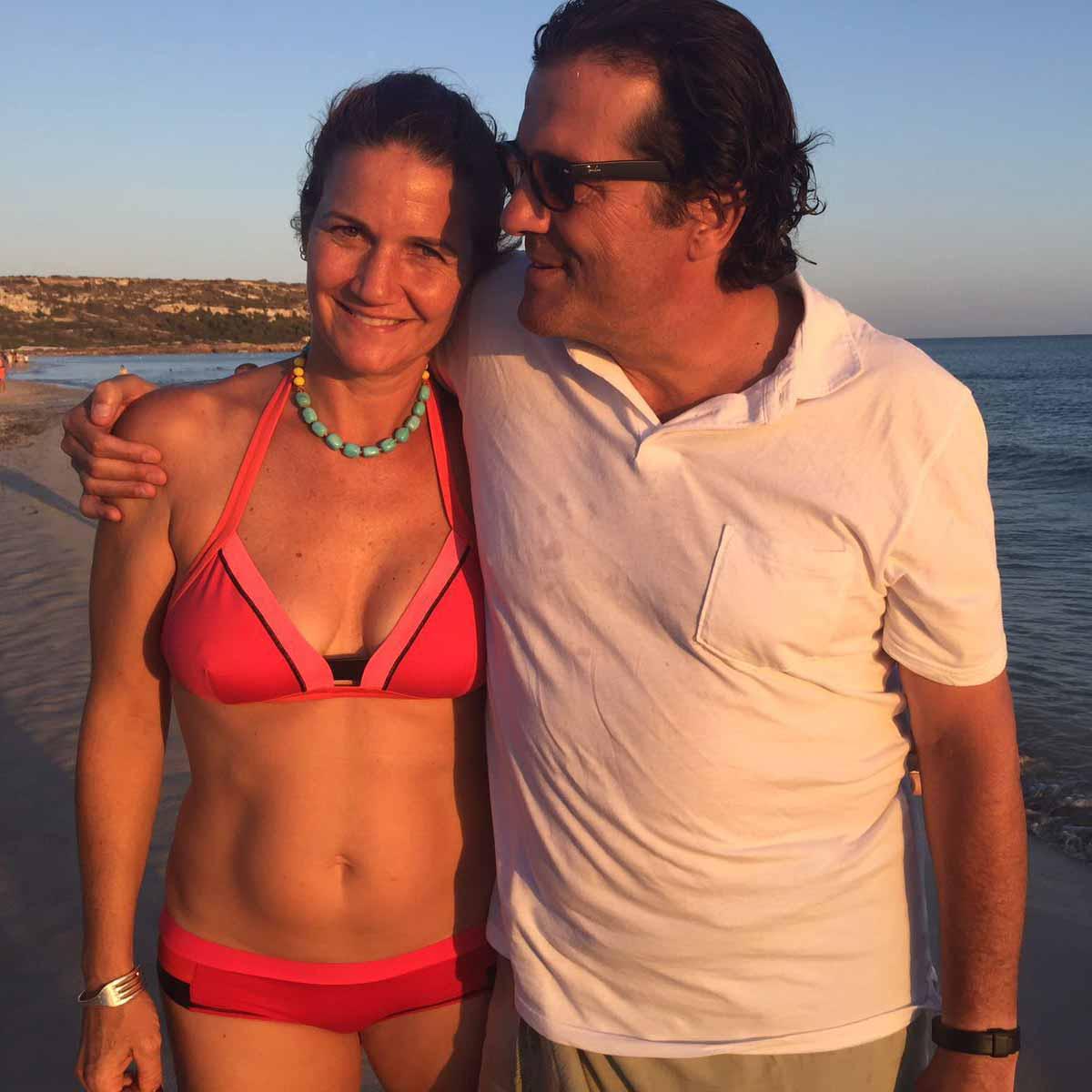 samanthavallejonagera_vacaciones_pareja