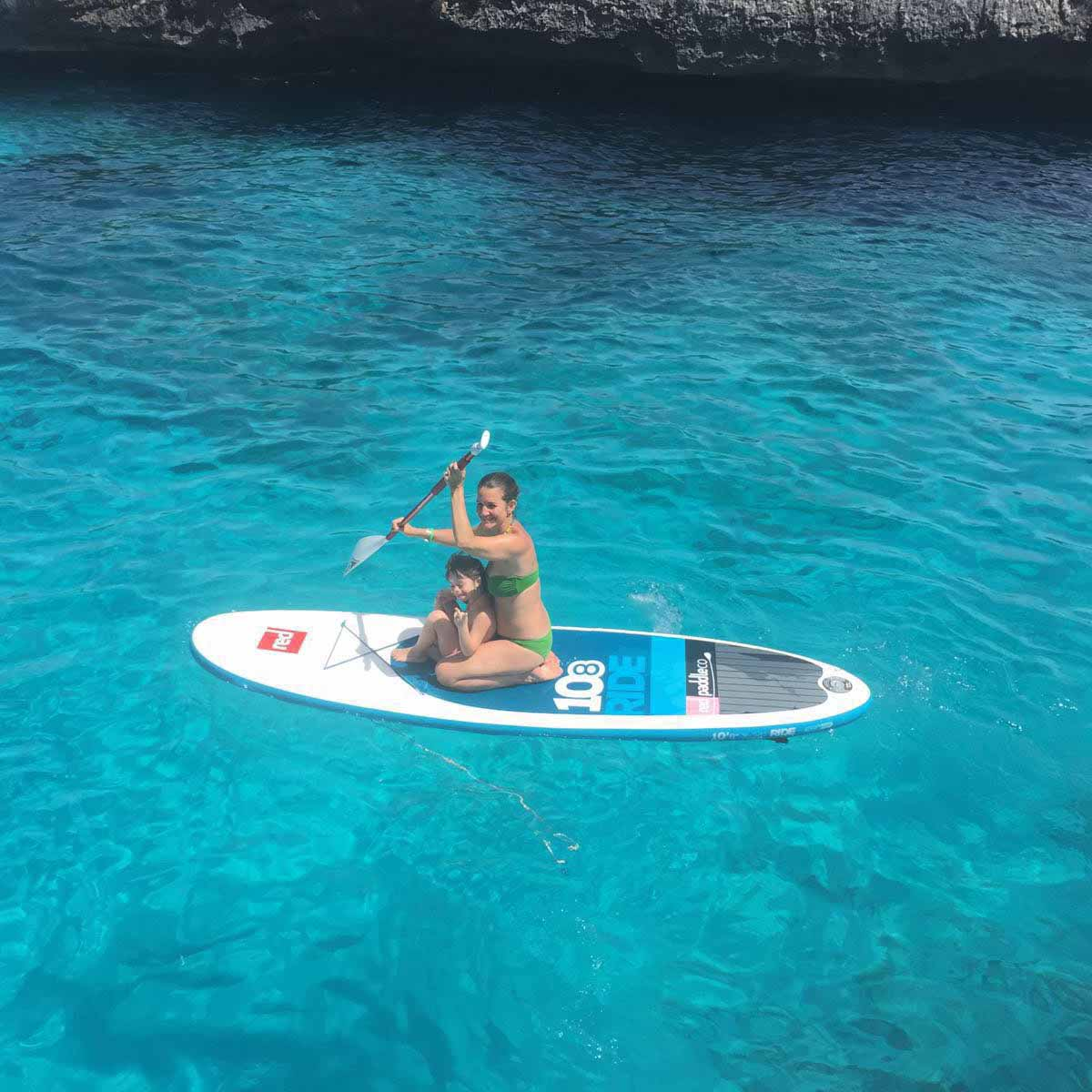 samanthavallejonagera_vacaciones_surf
