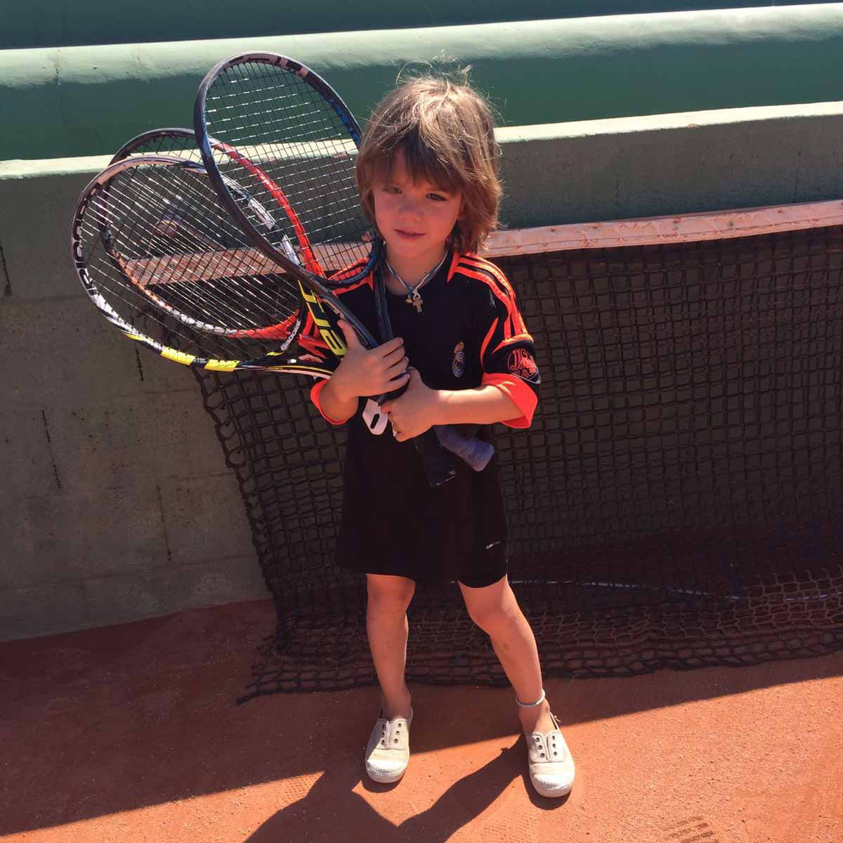 samanthavallejonagera_vacaciones_tenis