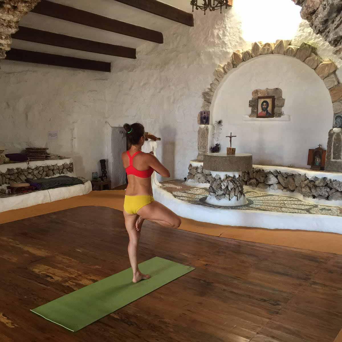samanthavallejonagera_vacaciones_yoga