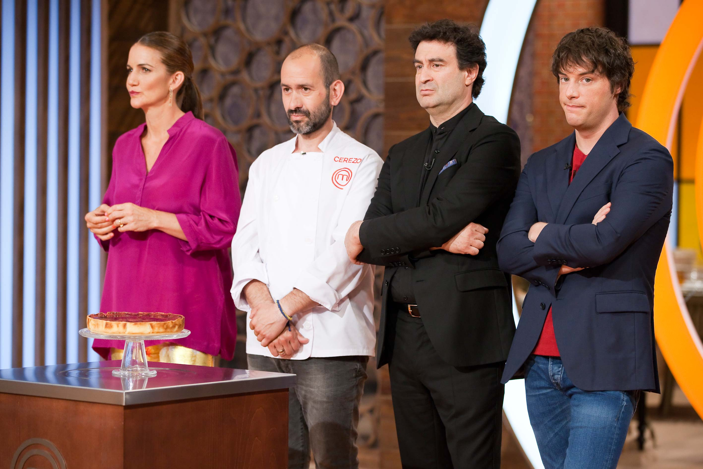 masterchef_celebrity_pruebas