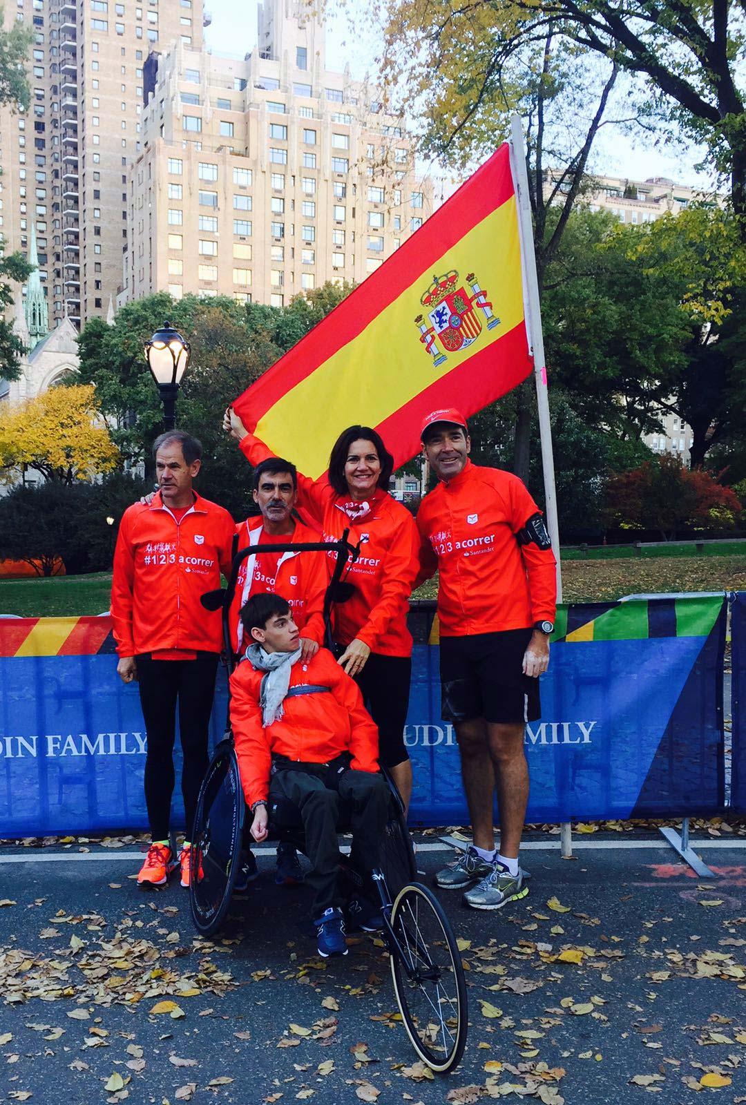 samanthavallejonagera_nuevayork_maraton_espana