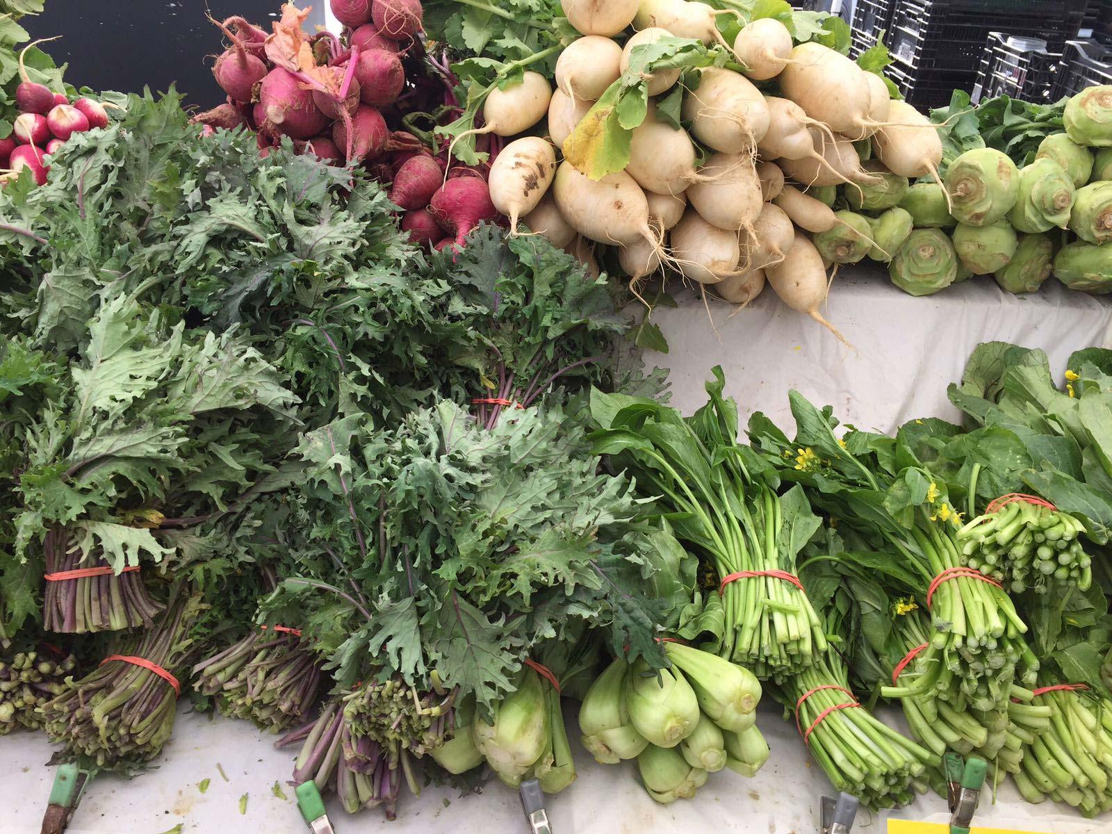 samanthavallejonagera_nuevayork_verduras