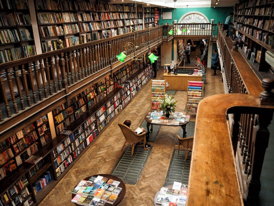Daunt-Books-Marylebone-Balcony-London.jpg.1000x0_q80_crop-smart