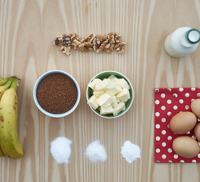 ingredientes_banana_cake