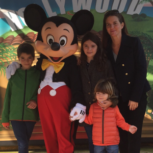 viajes_paris_samantha_disneyland