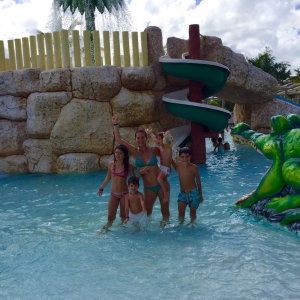 viaje_samantha_punta_cana_piscina