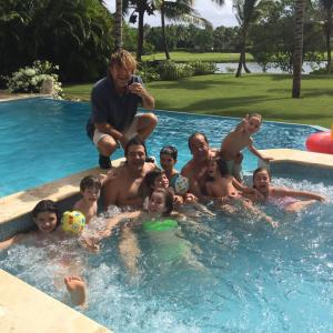 viajes_punta_cana_piscina