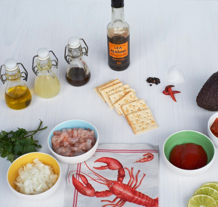 ingredientes_coctel_gambas