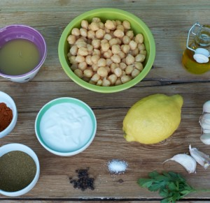 ingredientes_receta_hummus