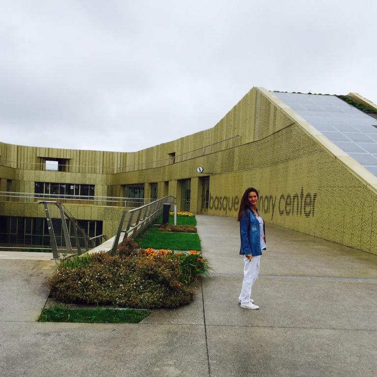 basque_culinary_centre_samantha