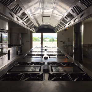 cocina_basque_culinary_centre