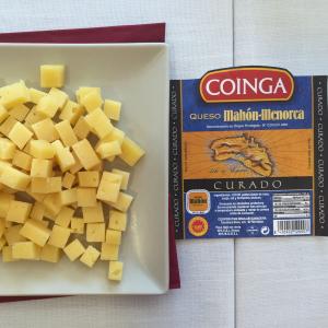 queso_curado_coinga