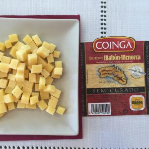 queso_semicurado_coinga