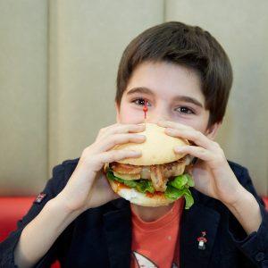 hamburguesa_celiacos_vips