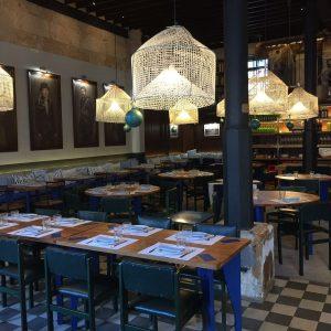 restaurante_mallorca_viaje