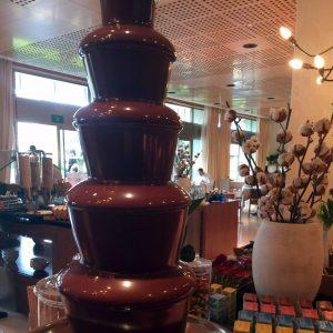 chocolate_desayuno_ibiza