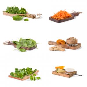 ingredientes_florette