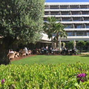 jardin_hotel_ibiza