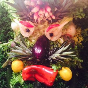 masterchef_cara_verduras