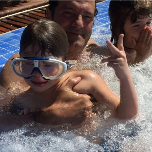piscina_granhotel_ibiza