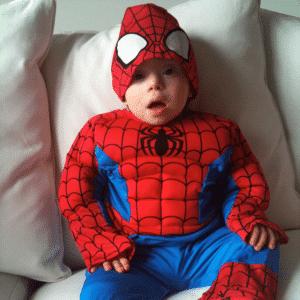 roscon_disfrazado_spiderman