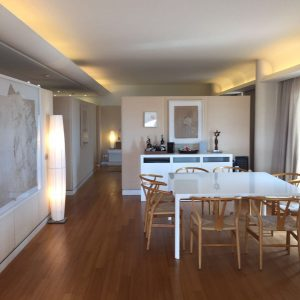 suite_hotel_granhotelibiza