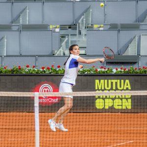 samantha_masterchef_tennis