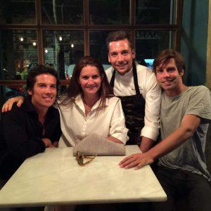 equipo_restaurante_noname
