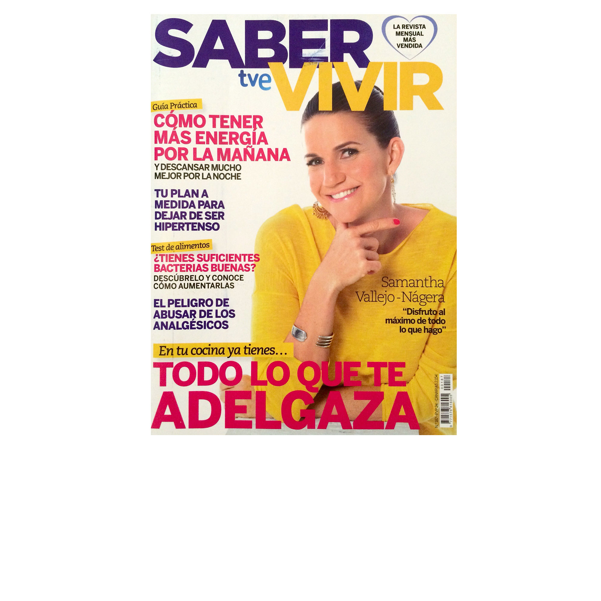 revista_sabervivir_samantha_