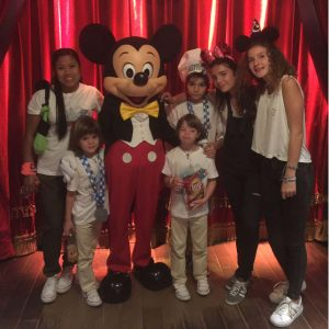 samantha_disney_mickey