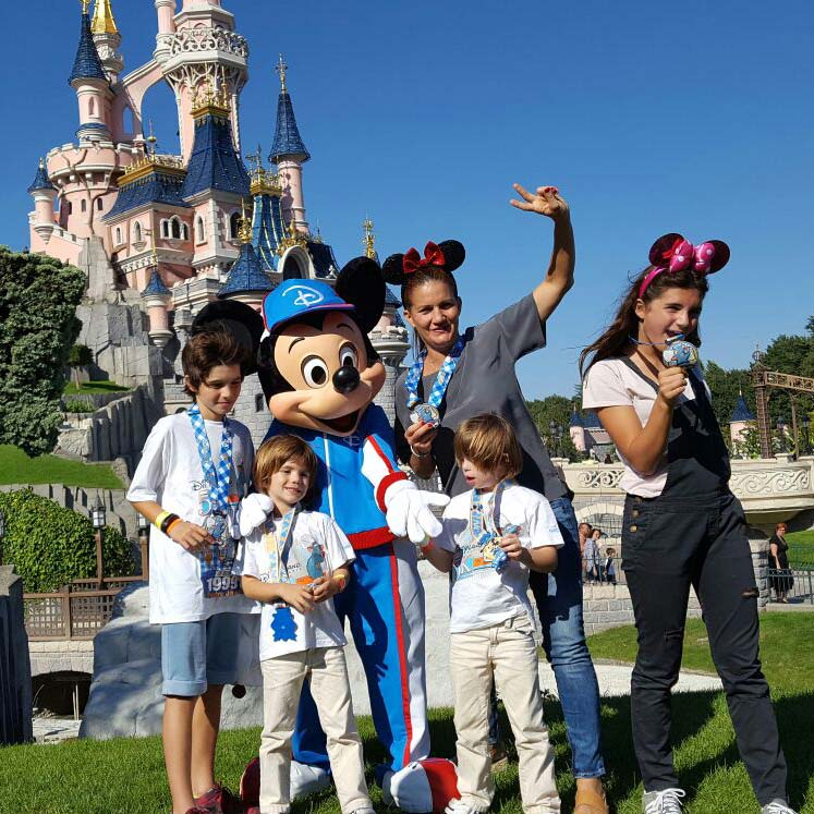samantha_disneyland_paris