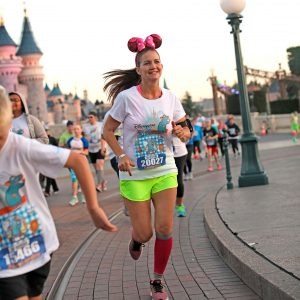 samantha_disneyland_running